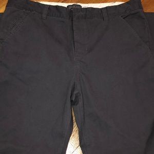 MENS pants size 38x32